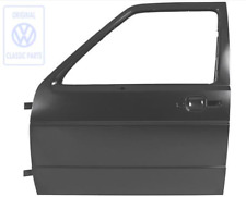 Genuine Volkswagen Vw Mk2 Golf Door Nearside Left (3 Door Model)