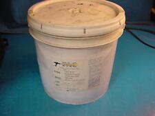 50 LB Powder Alloy Corporation Thermal Spray Welding Powder CSM-MS-009 Ni/Si/B