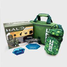 Halo Infinite Collector's Box II