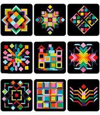 Children Puzzle Magnetic Patch Puzzle Kids Gifts Right Brain Development Trainin
