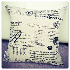 Handmade Decorative Cushion Covers without Personalisation