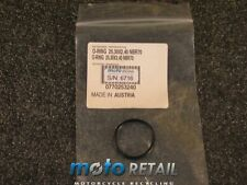 Sensores para motos KTM