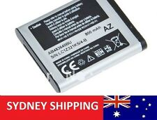 AB483640BU AB483640BE Samsung Battery B3210 B3310 C3050 F110 J758 2040 J578 F768