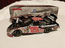 Kevin Harvick 2005 #29 Chevy Monte Carlo GM Goodwrench/Quicksilver