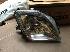 Honda Prelude 97-02 RIGHT Headlight 97 98 99 00 01 02
