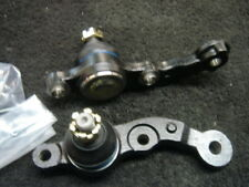 FOR LEXUS IS200 IS300 FRONT LOWER RIGHT LEFT SUSPENSION WISHBONE ARM BALL JOINT