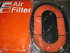 AIR FILTER - CA5393 - FITS: NISSAN PRIMERA 2.0 16v DOHC (P10E) - 1990-94