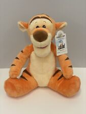 Build A Bear - Tigger - Winnie The Pooh New With Tags!