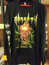 Morgoth-shirt the eternal fall check cartsen otterback picture