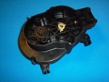 NEW MCCULLOCH GEAR HOUSING 301101 OEM FREE SHIPPING CM1