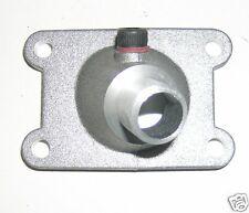 BB C17 Colector Motor Minarelli RV3 Fantic 50 cc Para Carburador SHS 14