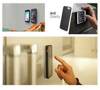 Anti Gravity Nano Technology Selfie Phone Case Cover Samsung Galaxy S5 S6 S7