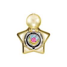 Bandai Sailor Moon Henshin Compact Mirror Vol 2 Hoshizora no Orgel Star Locket