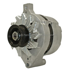Alternator Quality-Built 7078607 Reman