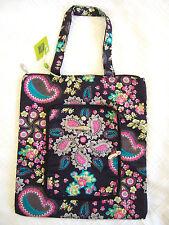 Oilily Damen-Shopper/- Umwelttaschen aus Synthetik mit Reißverschluss