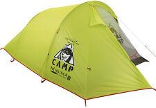 Minima SL 3 tenda super leggera camp ferrino vaude msr marmot nemo salewa