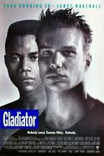 Gladiator Movie poster 24x36
