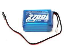 LRP Batteria LIPO 2700Mah 7,4v per RICEVENTE - Kyosho Serpent - 430352