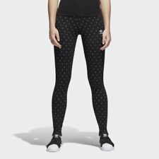 700ee36782f0a adidas Leggings for Women for sale | eBay