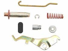 For Chevrolet Cavalier Drum Brake Self Adjuster Repair Kit Raybestos 51587QP