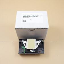 Original Epson Printhead for R280 R290 R330 A50 P50 T50 T60 L800 L805 L850 RX600