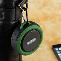 Mini-Bluetooth-Lautsprecher Freisprecheinrichtung für drahtloses M4S4