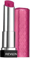 Revlon Colorburst Lip Butter #075 Lollipop-Lipstick Brand New AUTHENTIC HTF