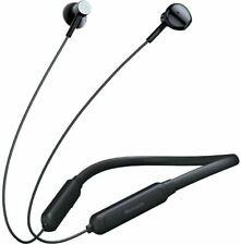 New listing Bluetooth Neckband Headset Wireless Earphone Headphone Mic For iPhone Lg Samsung