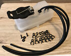 Complete Fuel Tank Assembly For Duratrax Firehammer Smartech Carson FG 1/5 RC