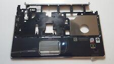 HP Pavilion Hdx16 Palmrest With Touchpad, fingerprint 496470-001
