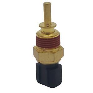 Coolant Temperature Sensor  Original Engine Management  9372