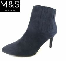 Marks and Spencer Stiletto Regular Shoes for Women