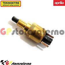 5801038 INTERRUTTORE STOP AFTERMARKET APRILIA 500 Scarabeo IE Light 2011