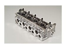 AMC BARE CYLINDER HEAD FITS MAZDA 626 STATION WAGON 2.0 D COMPREX