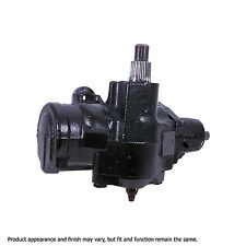 Cardone Industries 27-7516 Remanufactured Steering Gear