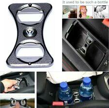 Bottle Opener Car Use Cup Holder Divider For VW Golf MK5 MK6 GTI R32 CC Passat