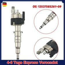 Einspritzdüse Einspritzventil für BMW 1 3 5 E87 N43 E60 N53 13537589048-11
