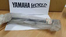 Yamaha Kick stand 3Y0-27311-00-33 TT250 side stand