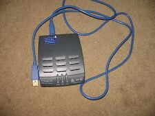 BT VOYAGER 105 modem ADSL