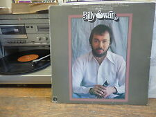 Billy Swan : just want to taste your wine -1976 - 33 tours  monument MNT 81387