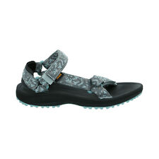 Teva Sandalen und Badeschuhe für Damen günstig kaufen | eBay
