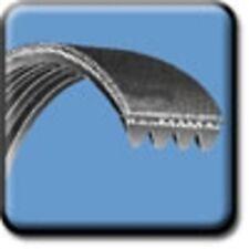 Bando USA 7PK2555 Serpentine Belt