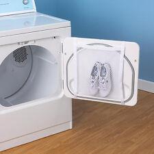 Sneaker Dryer Bag