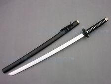 Shakugan no Shana Shana Nodachi Nietono no Shana  Cosplay Sword Tenmoku Ikko