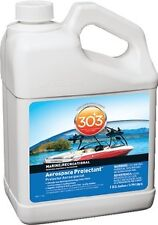 New 303  Aerospace Protectant 303 Products 030370 303  Aerospace Protectant Gall