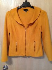 Womans Conrad C Jacket - Size 8