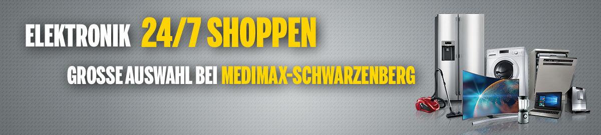 medimax-schwarzenberg
