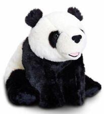 KEEL TOYS Large PANDA BEAR 45cm Quality Soft Toy