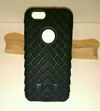 """iPhone 6 4.7"""" Tire Pattern Protective Phone Case Cover Fast Free Shipping USA"""