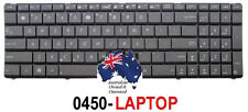 Keyboard for ASUS G53SX-S1185V Laptop Notebook